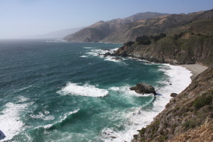 Big Sur LA SP13_0079