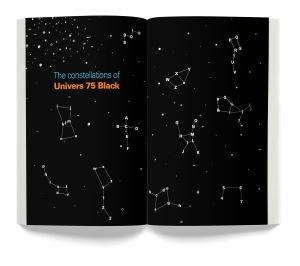 Book 0034-1 2014-11-18_1_2_3_4_5_6