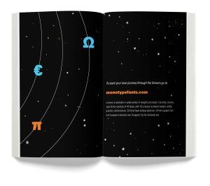 Book 0034-1 2014-11-18_1_2_3_4_5_6_7