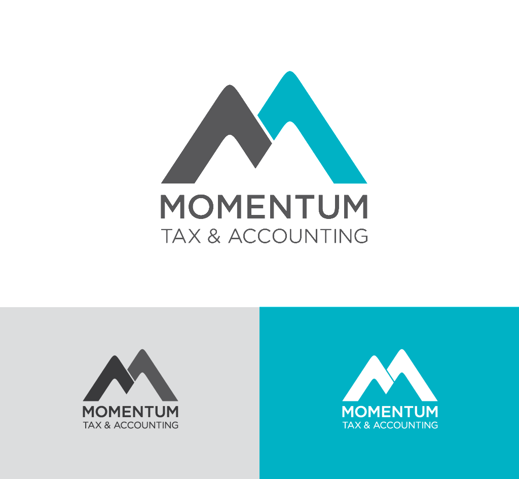 Momentum FINAL colour options resize-02