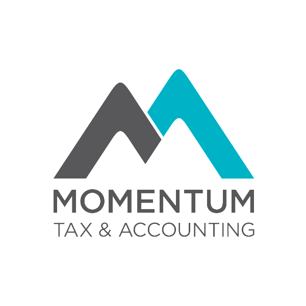 Momentum Tax & Accounting