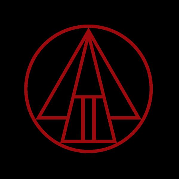 Delta 2 Alpha Brand
