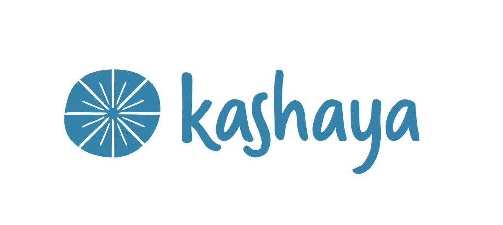 Kashaya V4-01