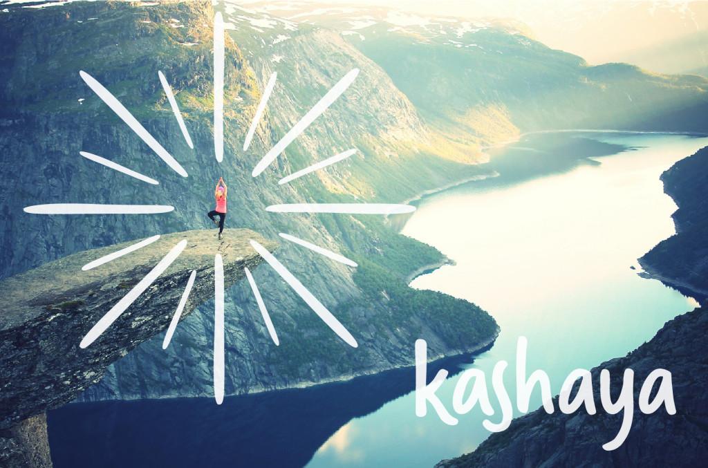 Kashaya V4-09