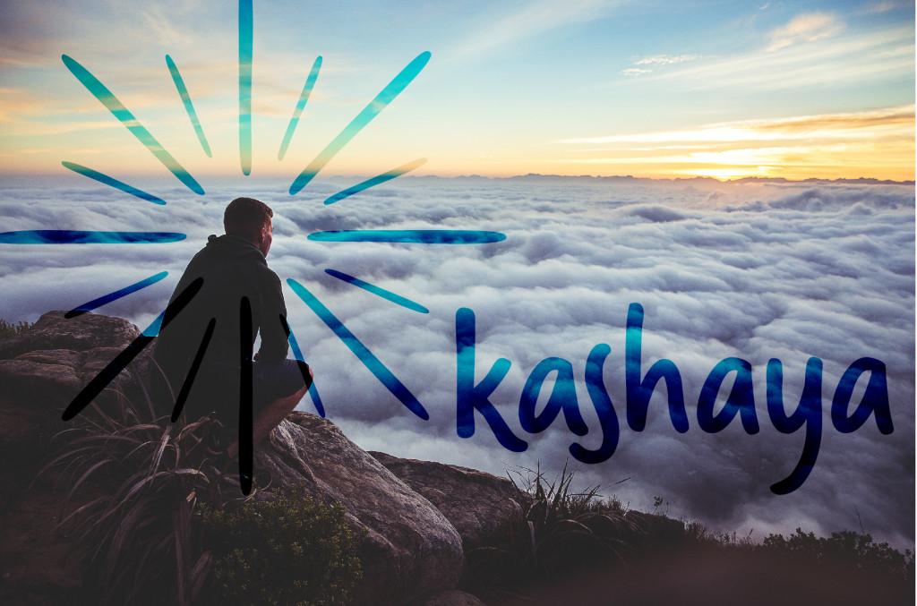 Kashaya V4-11